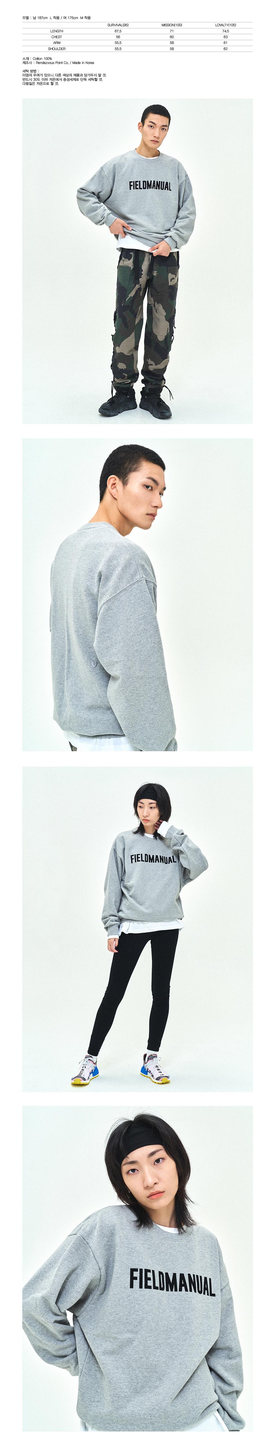 18fw_flocked-logo-sweatshirt-grey_950_lb.jpg