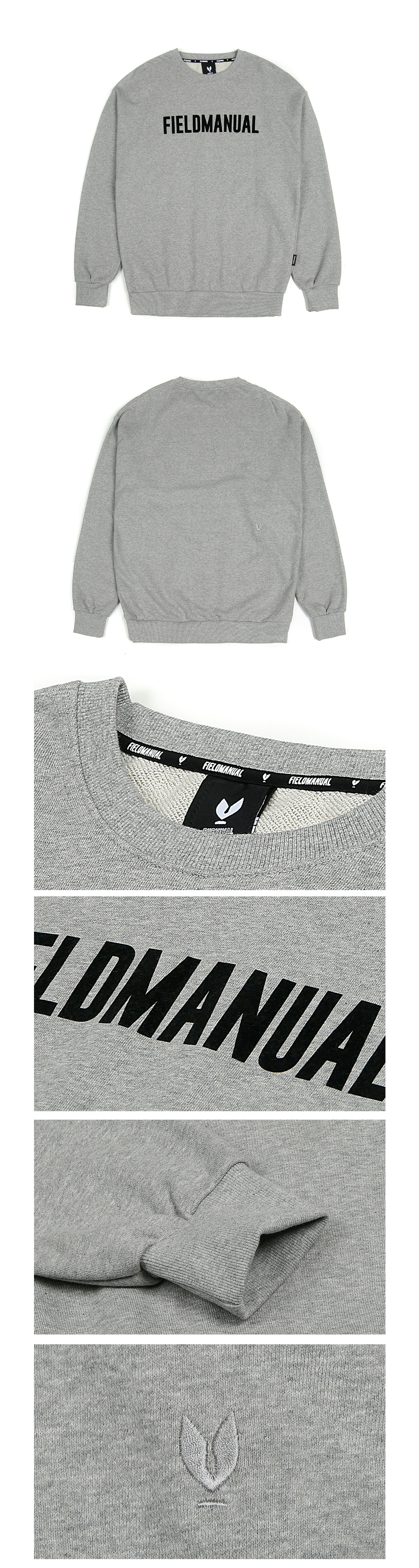 18fw_flocked-logo-sweatshirt-grey_950.jpg