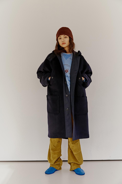 hood+coat+navy1.jpg