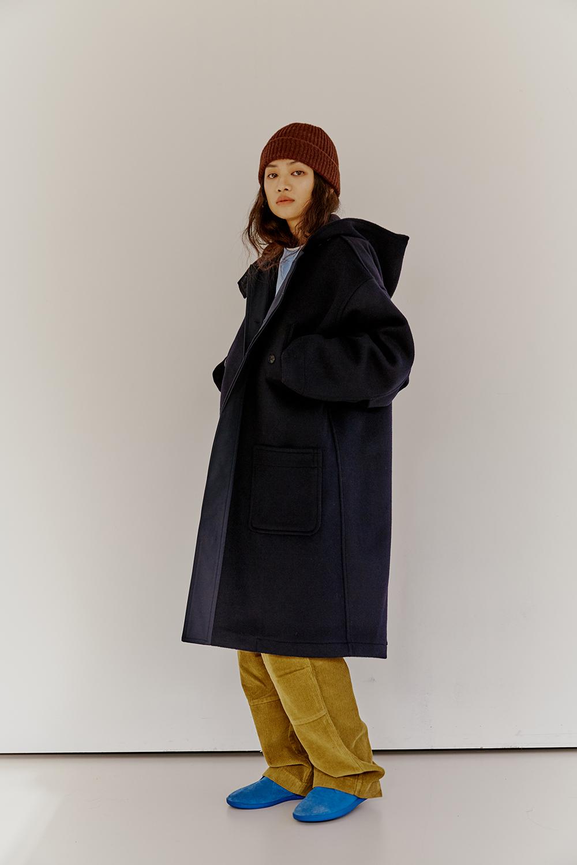 hood+coat+navy2.jpg