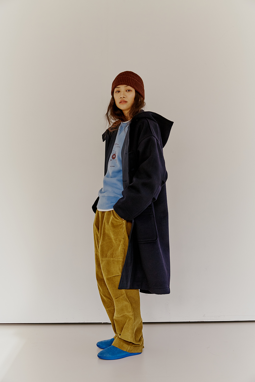 hood+coat+navy3.jpg
