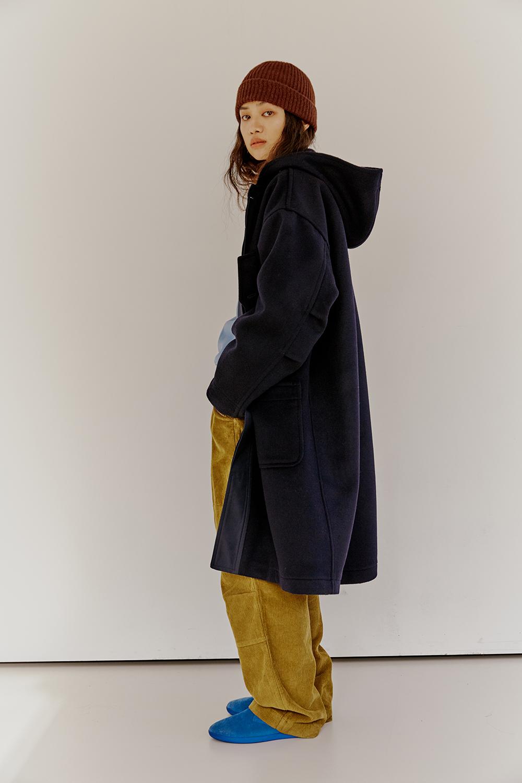 hood+coat+navy4.jpg