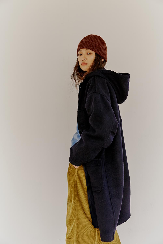 hood+coat+navy5.jpg