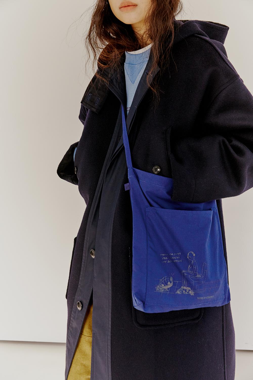 hood+coat+navy6.jpg