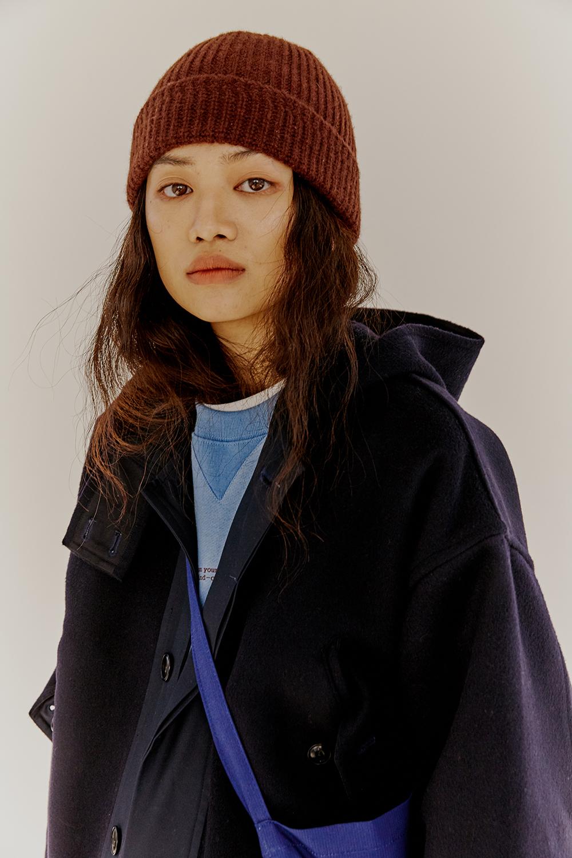 hood+coat+navy7.jpg