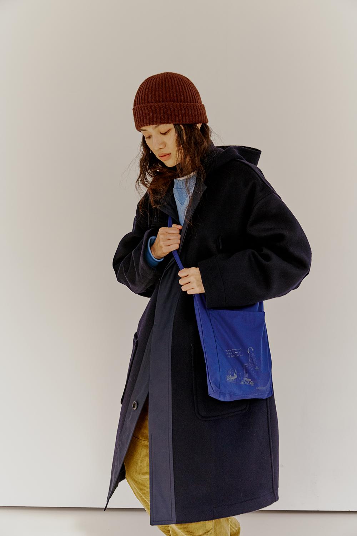 hood+coat+navy8.jpg