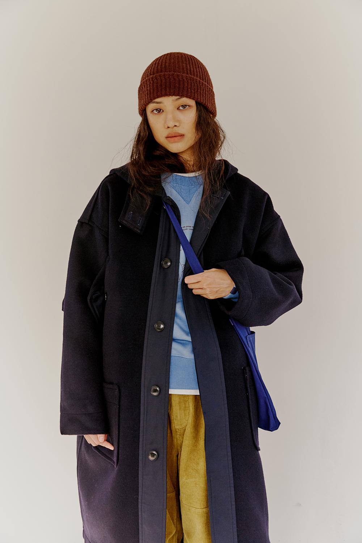 hood+coat+navy9.jpg
