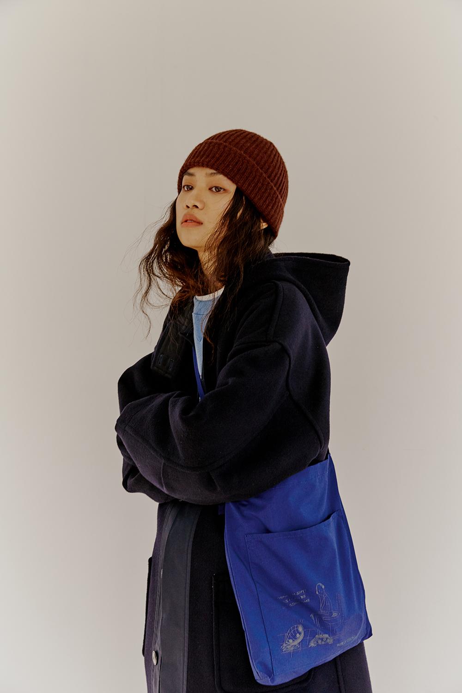 hood+coat+navy11.jpg