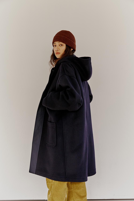 hood+coat+navy13.jpg