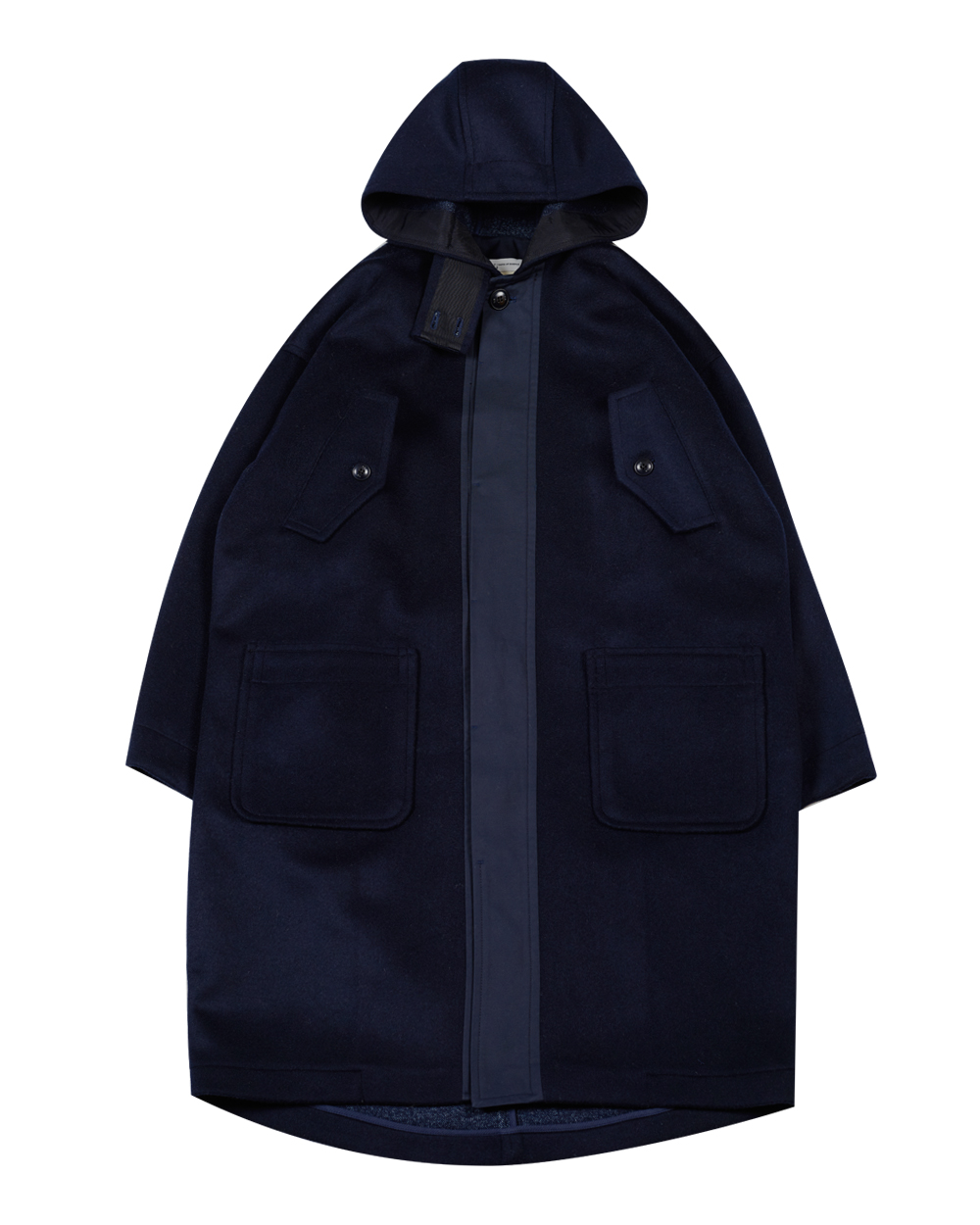 HOODED+WOOL+NAVY+FRONT.jpg