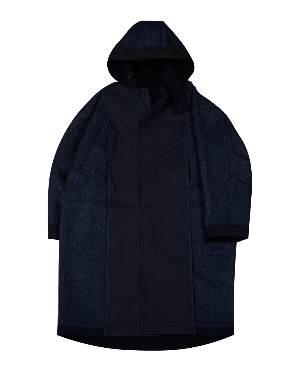 HOODED+WOOL+NAVY+INSIDE.jpg