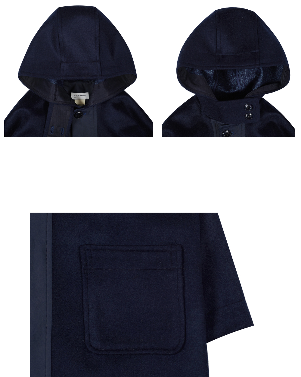 HOODED+WOOL+NAVY+DETAIL.jpg