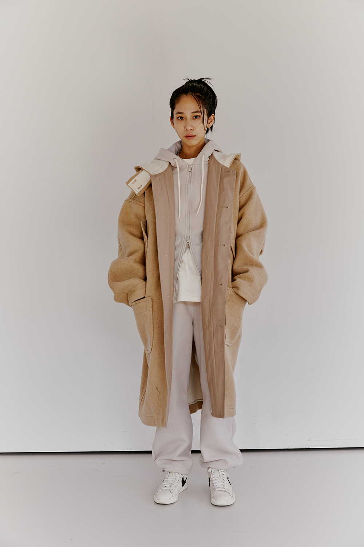 hood+coat+beige1.jpg