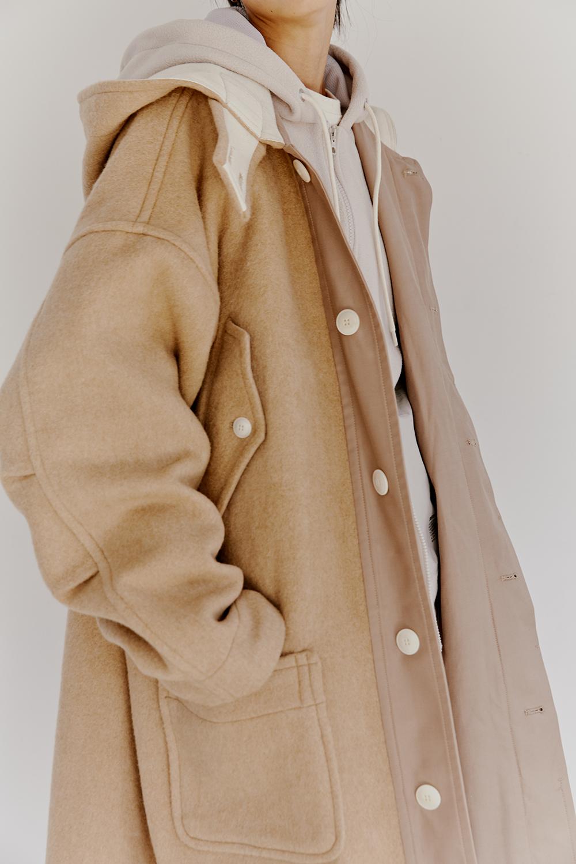 hood+coat+beige4.jpg