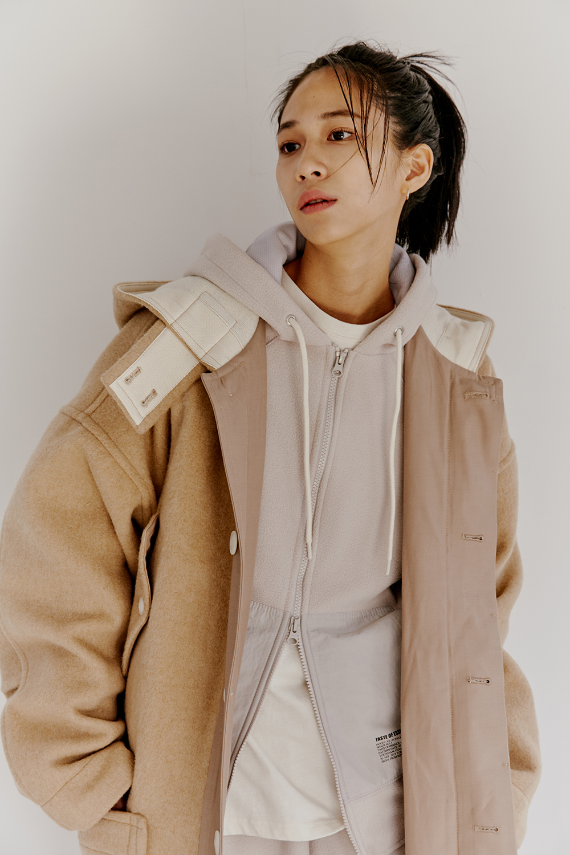 hood+coat+beige5.jpg