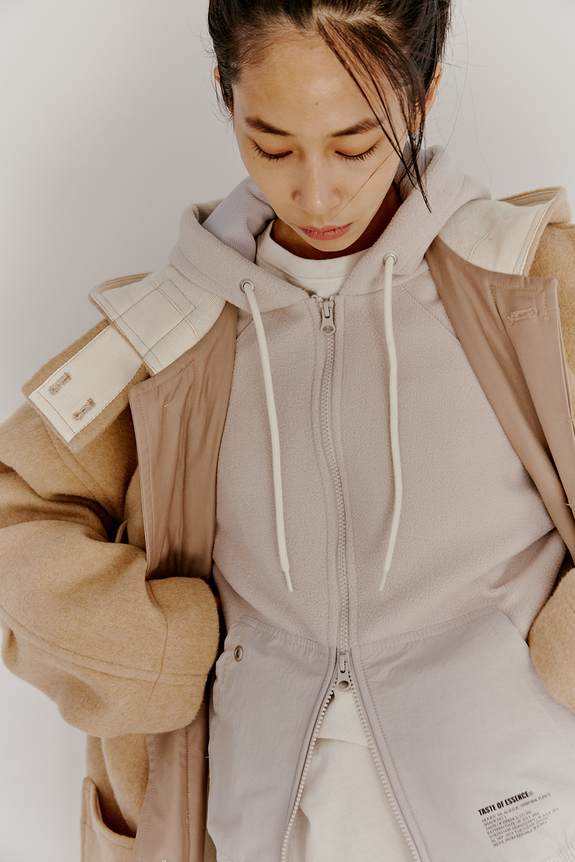 hood+coat+beige9.jpg