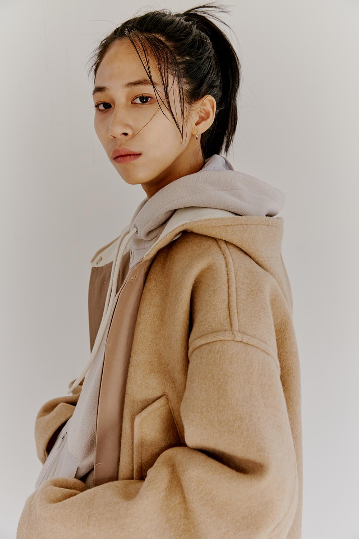 hood+coat+beige10.jpg