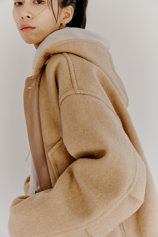 hood+coat+beige11.jpg