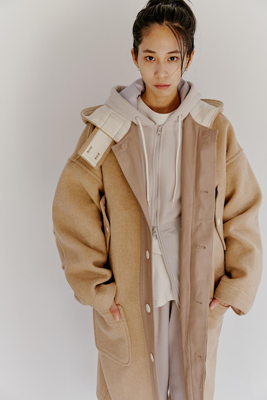 hood+coat+beige8.jpg