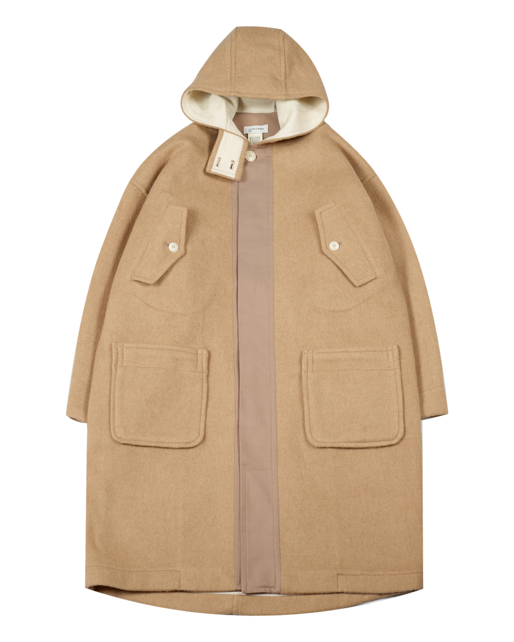 HOODED+WOOL+COAT+BEIGE+FRNT.jpg