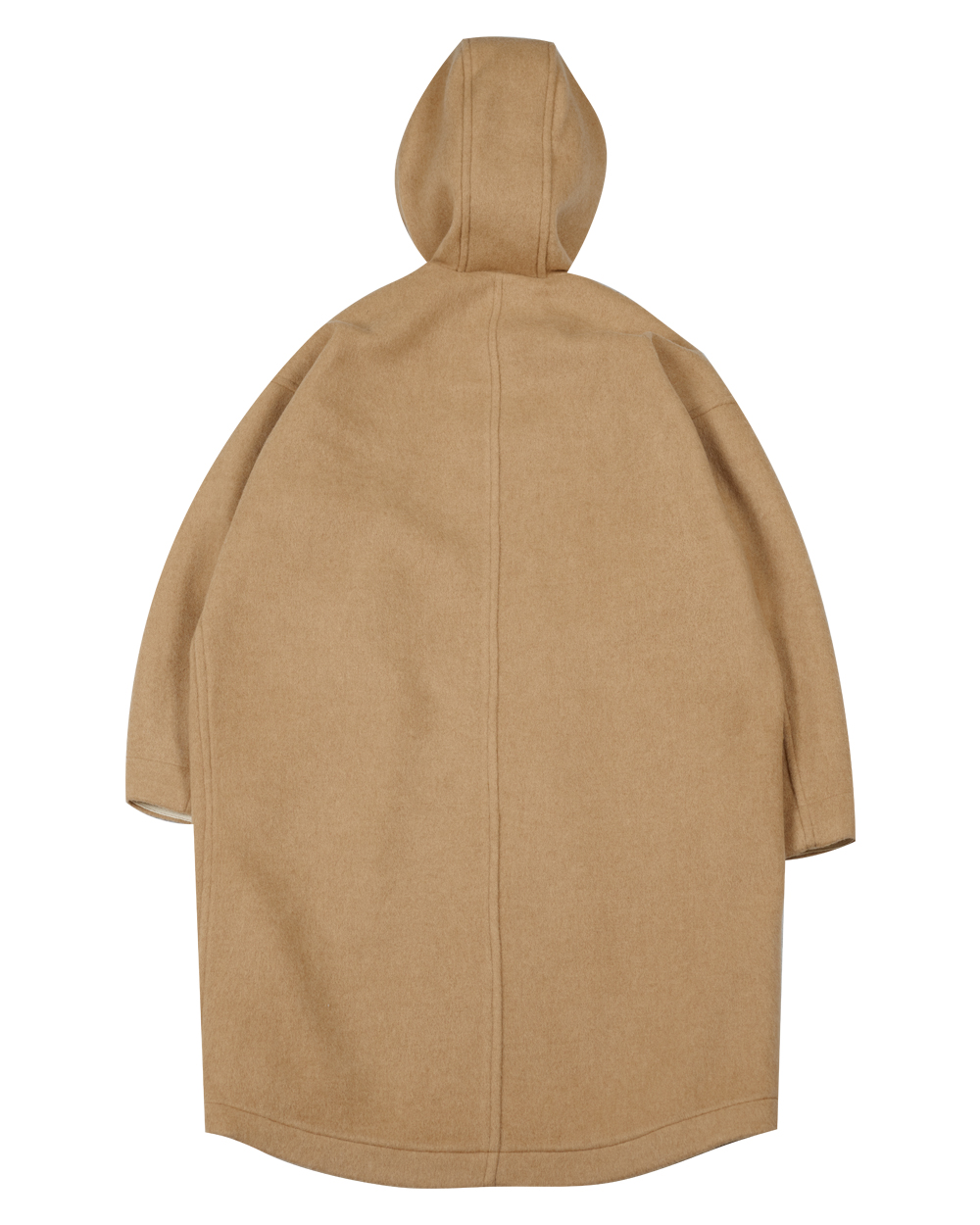 HOODED+WOOL+COAT+BEIGE+BACK.jpg