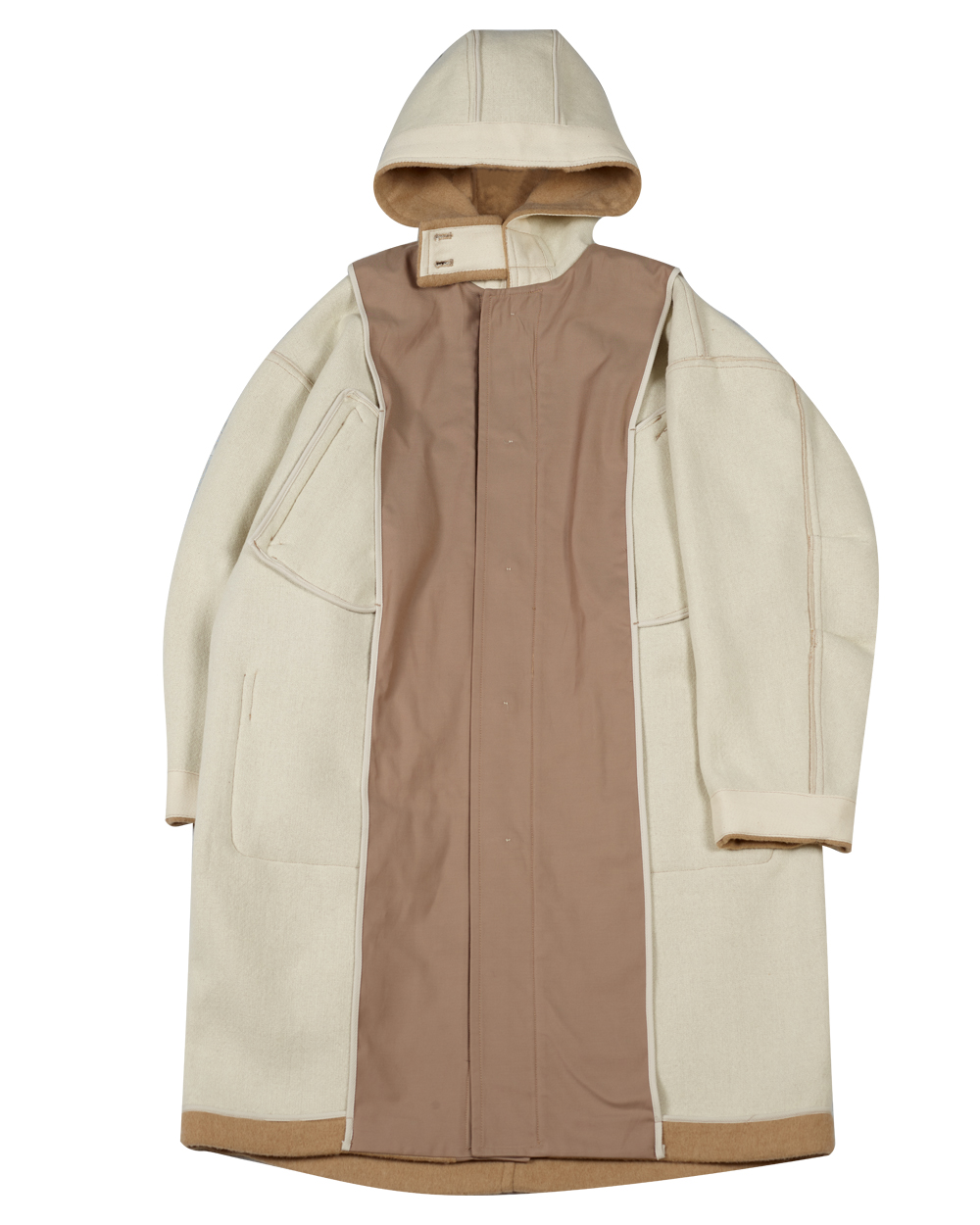 HOODED+WOOL+COAT+BEIGE+INSIDE.jpg