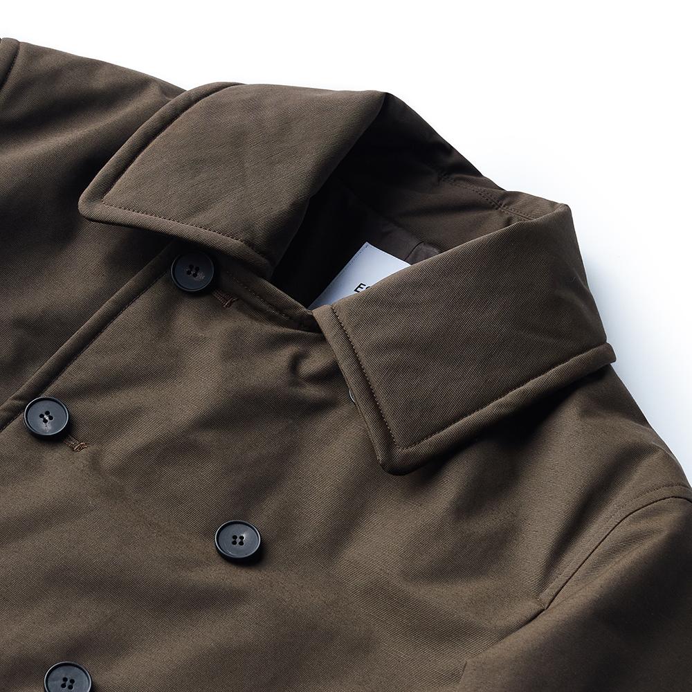 padding+pea+coat_khaki_1000_6.jpg