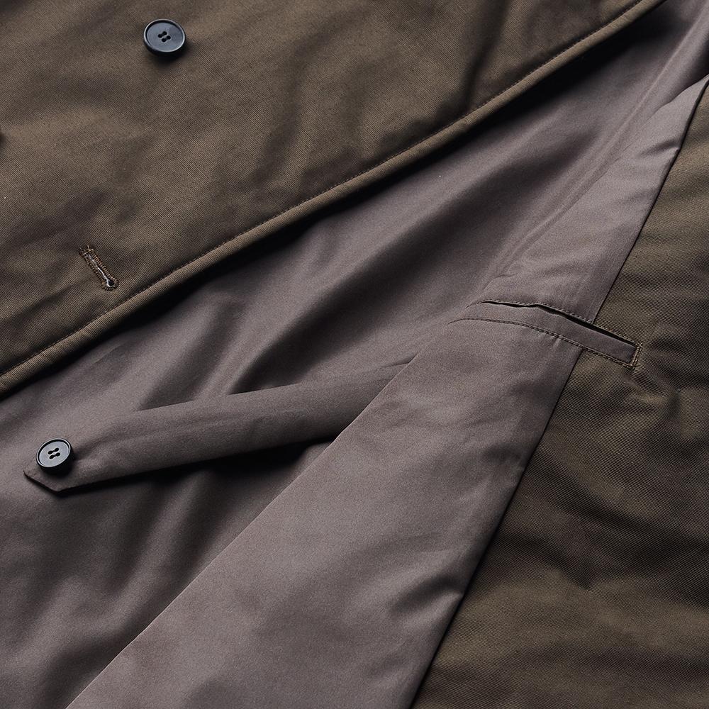 padding+pea+coat_khaki_1000_10.jpg