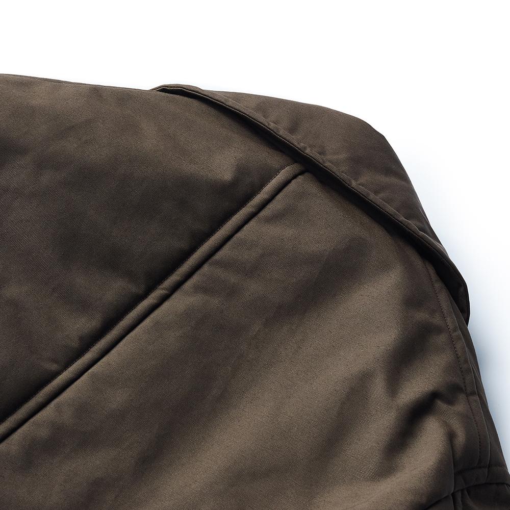 padding+pea+coat_khaki_1000_11.jpg