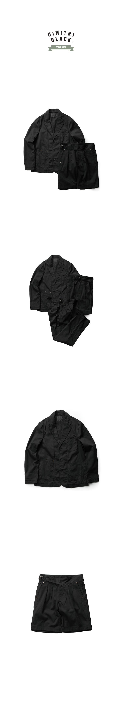 블랙7.jpg
