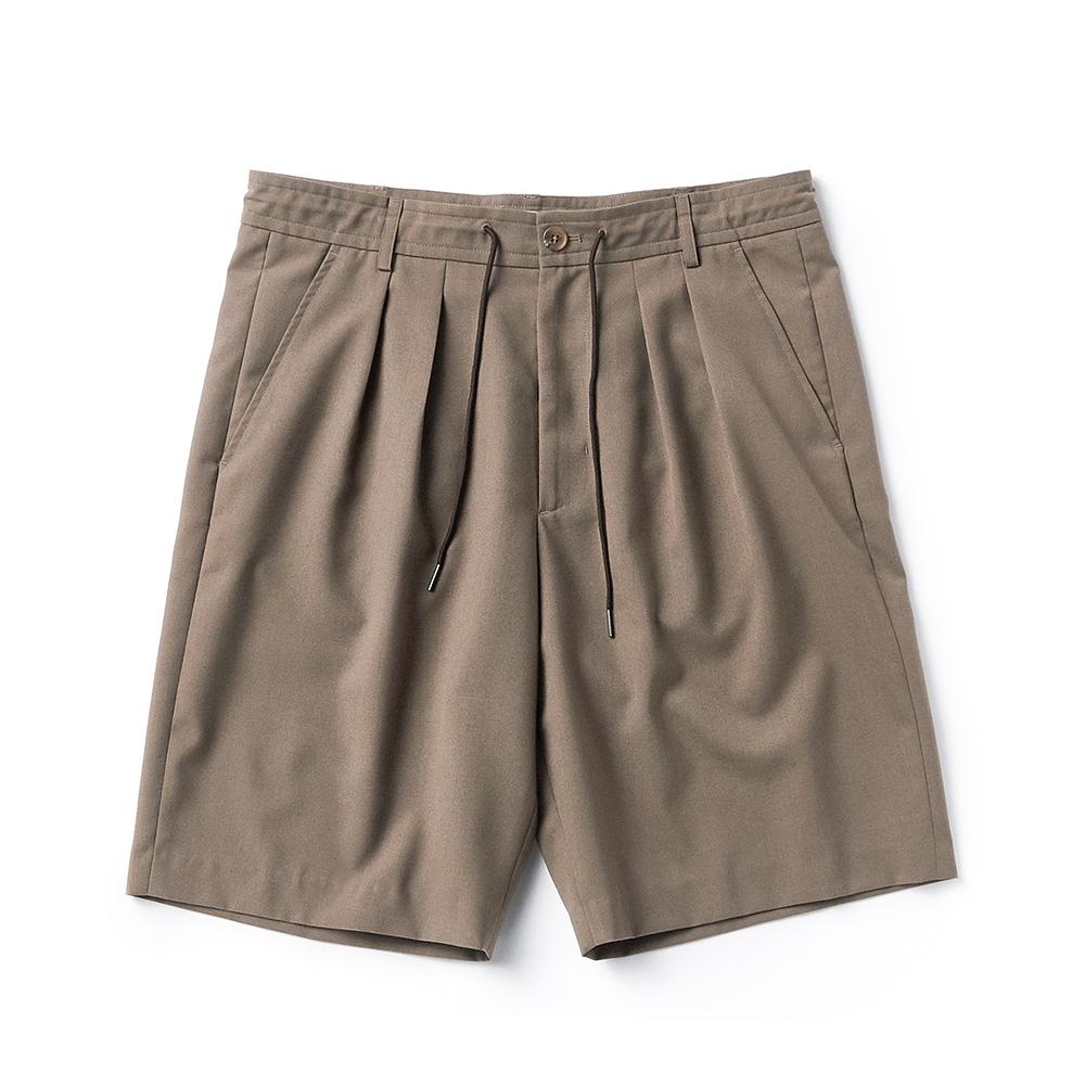 sj02+tuck+wide+shorts_Beige_1_1000x1000.jpg