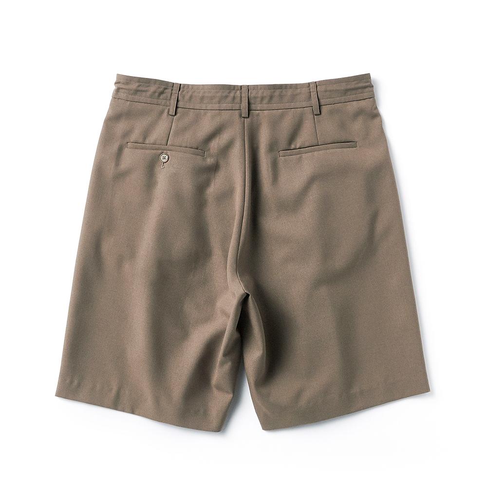 sj02+tuck+wide+shorts_Beige_2_1000x1000.jpg