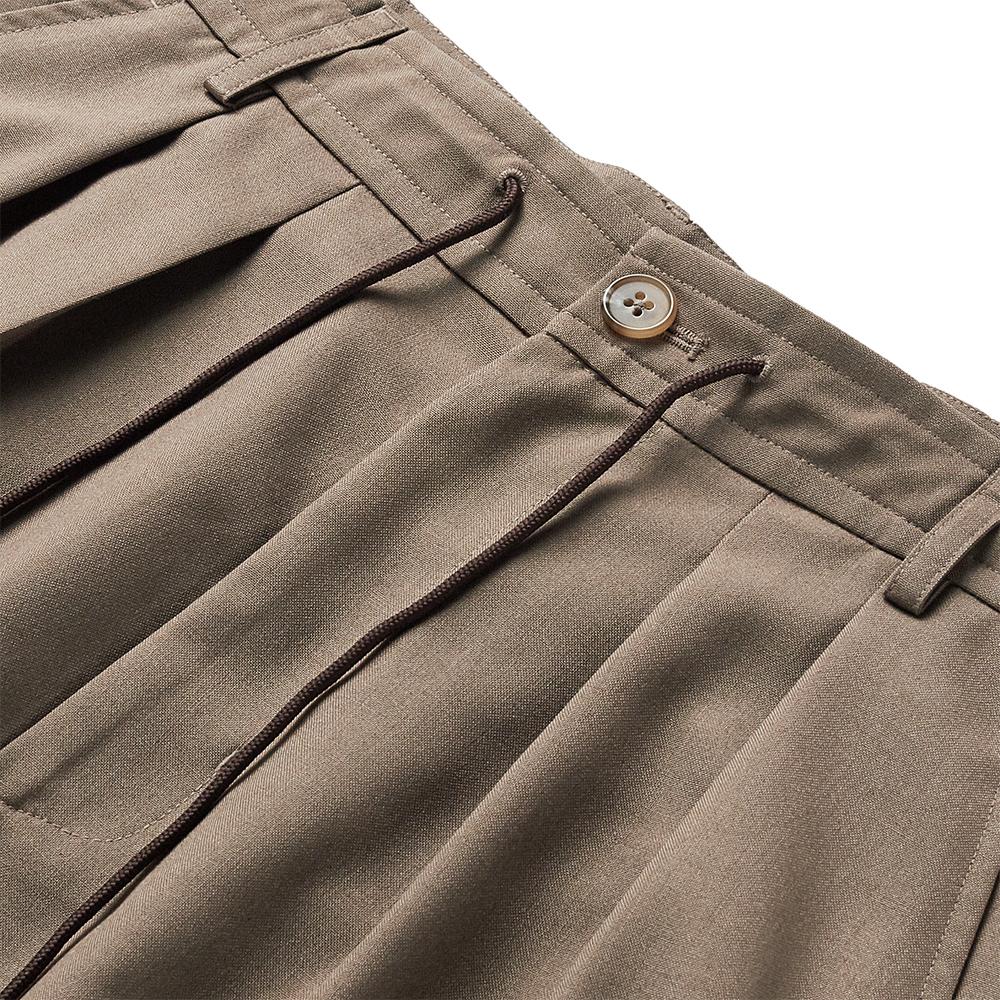 sj02+tuck+wide+shorts_Beige_3_1000x1000.jpg