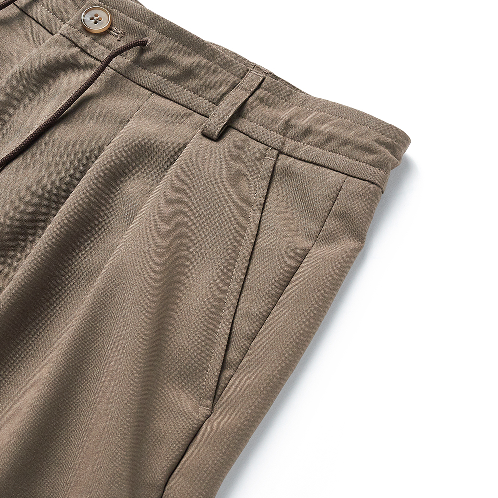 sj02+tuck+wide+shorts_Beige_4_1000x1000.jpg