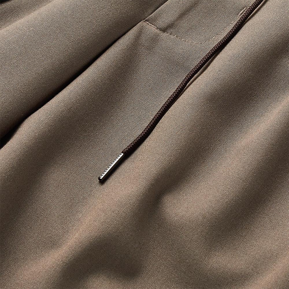 sj02+tuck+wide+shorts_Beige_5_1000x1000.jpg