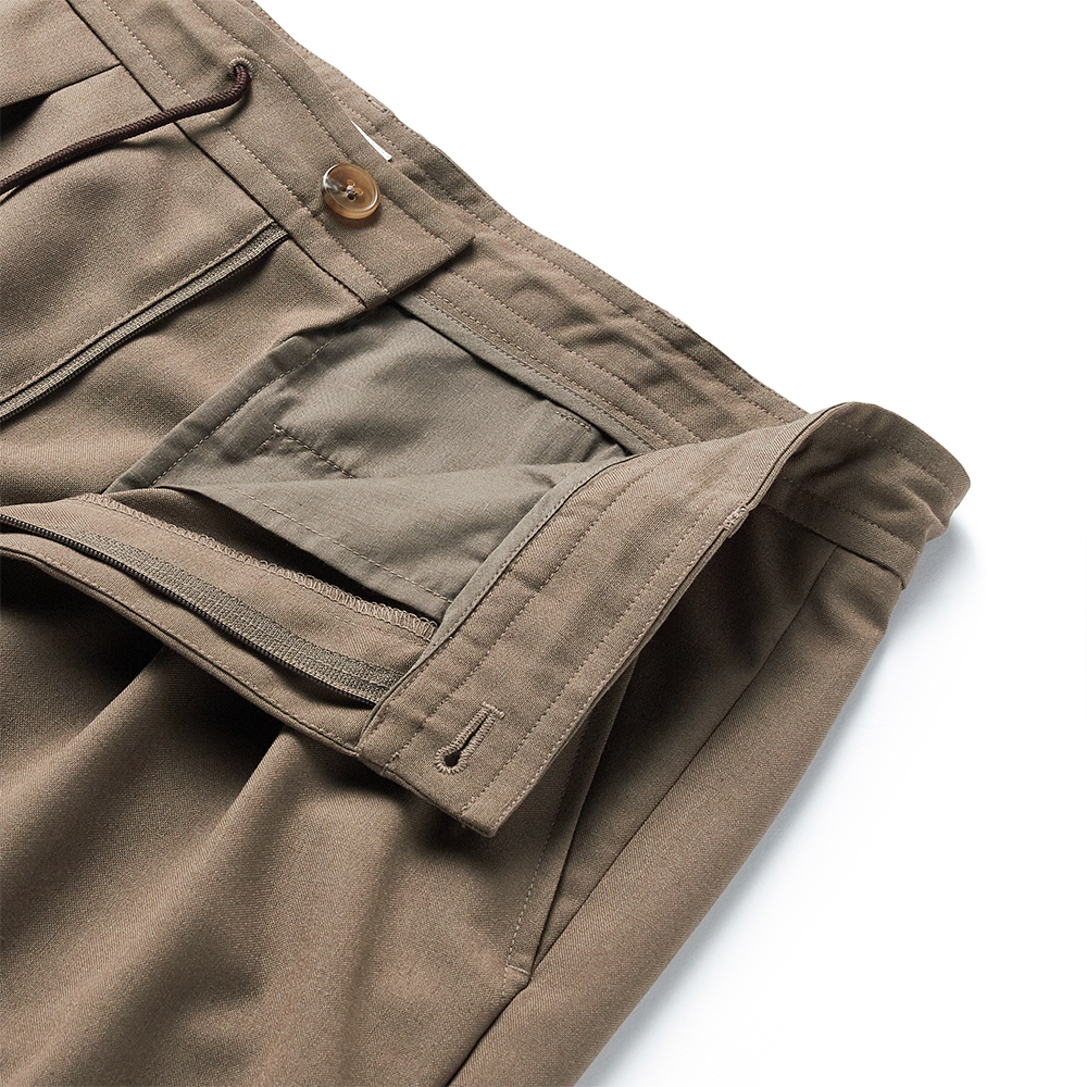 sj02+tuck+wide+shorts_Beige_6_1000x1000.jpg