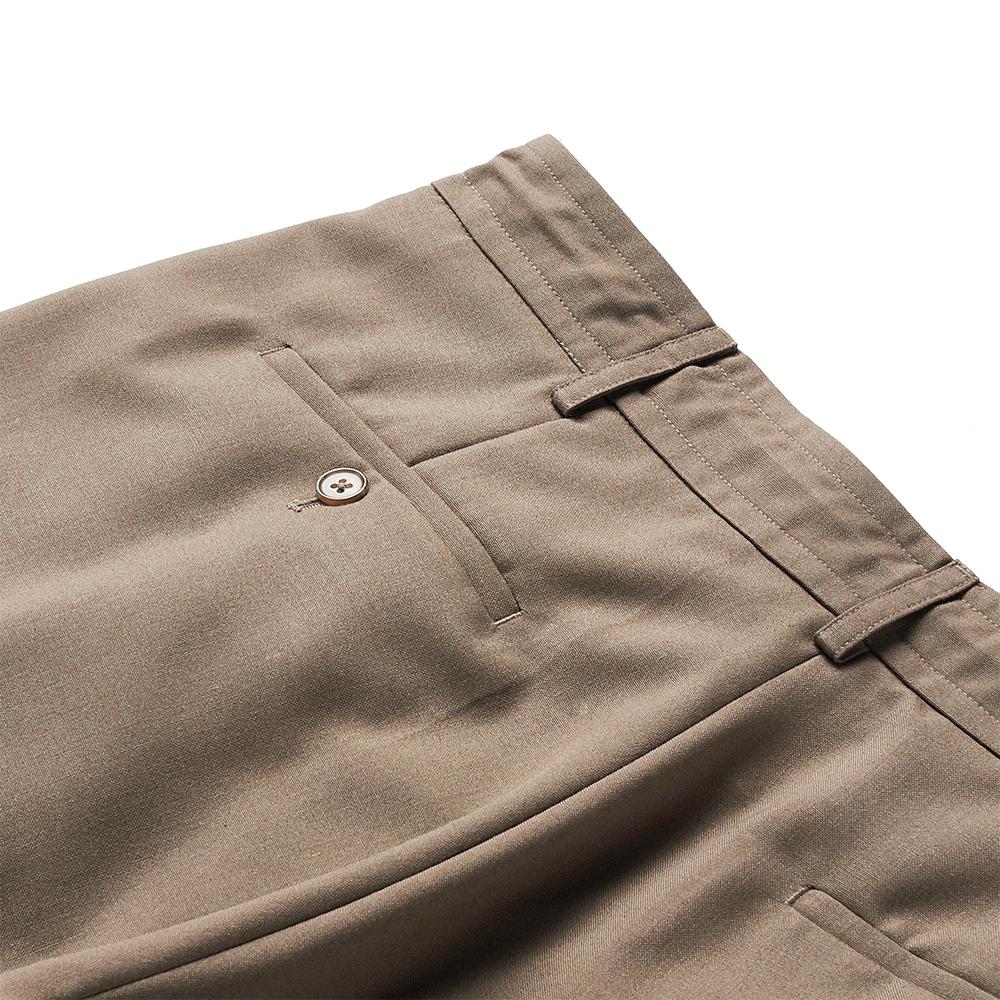 sj02+tuck+wide+shorts_Beige_7_1000x1000.jpg