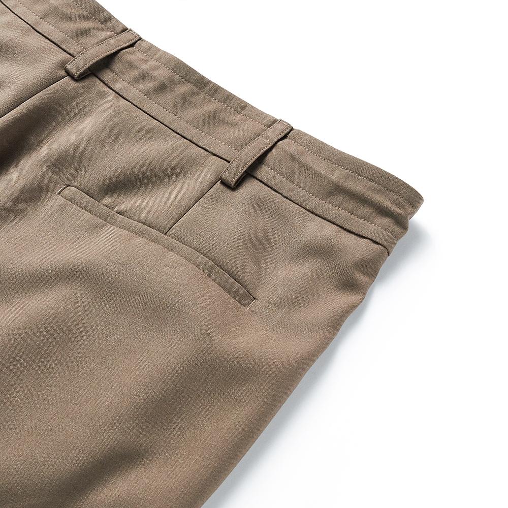 sj02+tuck+wide+shorts_Beige_8_1000x1000.jpg