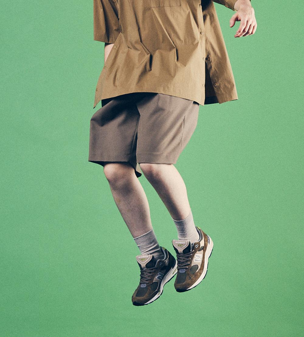 sj02+tuck+wide+shorts_Beige_9_1000x1000.jpg