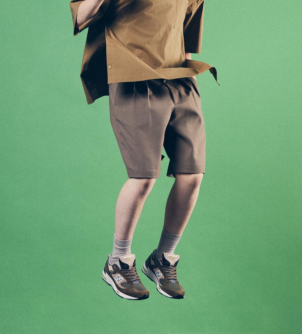 sj02+tuck+wide+shorts_Beige_11_1000x1000.jpg