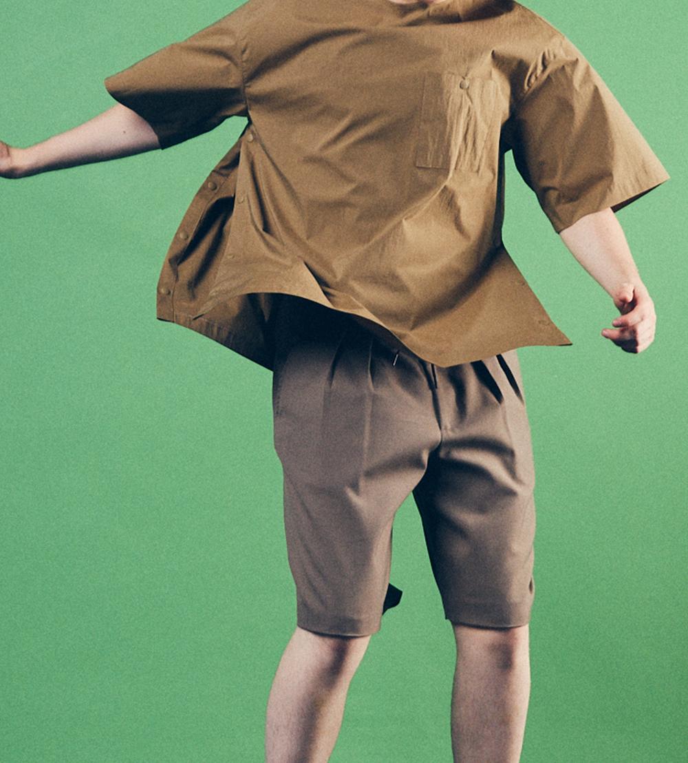 sj02+tuck+wide+shorts_Beige_12_1000x1000.jpg