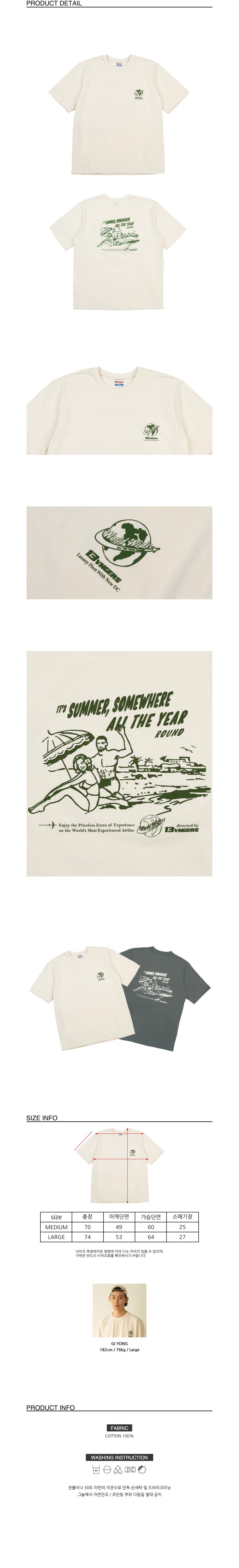 8.Summer-Somewhere_Oatmeal2.jpg