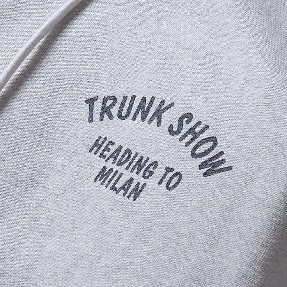 TRUNK+SHOW+HEADING+TO+MILAN+HOODIE+OM+1000_4.jpg
