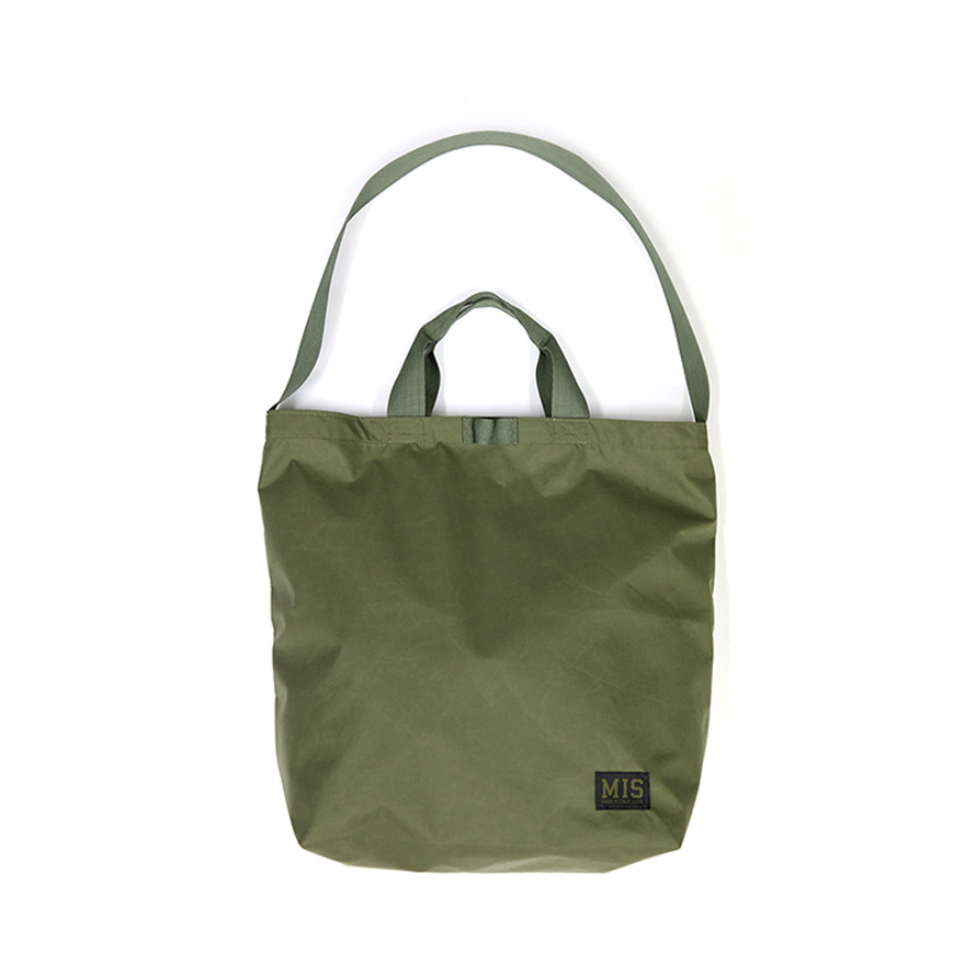 Waterproof Carrying Bag / MIS-1010