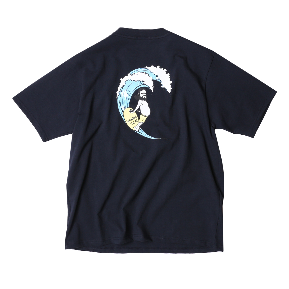 UNCLE SURF T SHIRTS