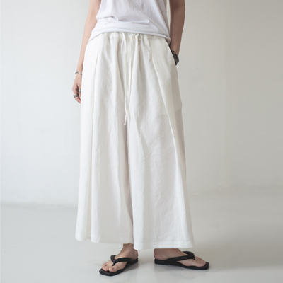 UNISEX_Wrap_Wide_Pants_wh