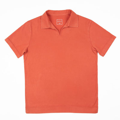 Cotton Special_Orange