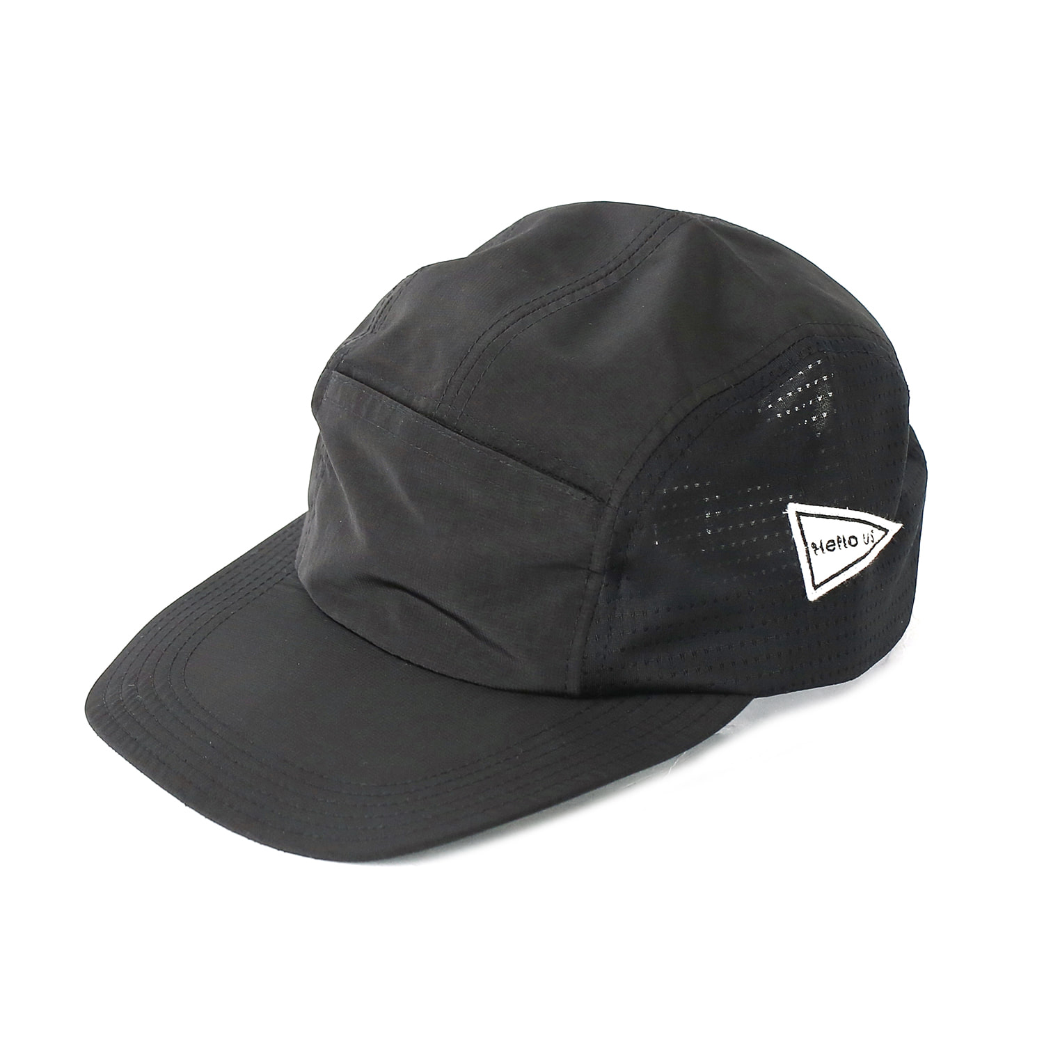 Waterproof Jet Cap/SB181-0209